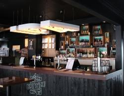 The Brewski Bar