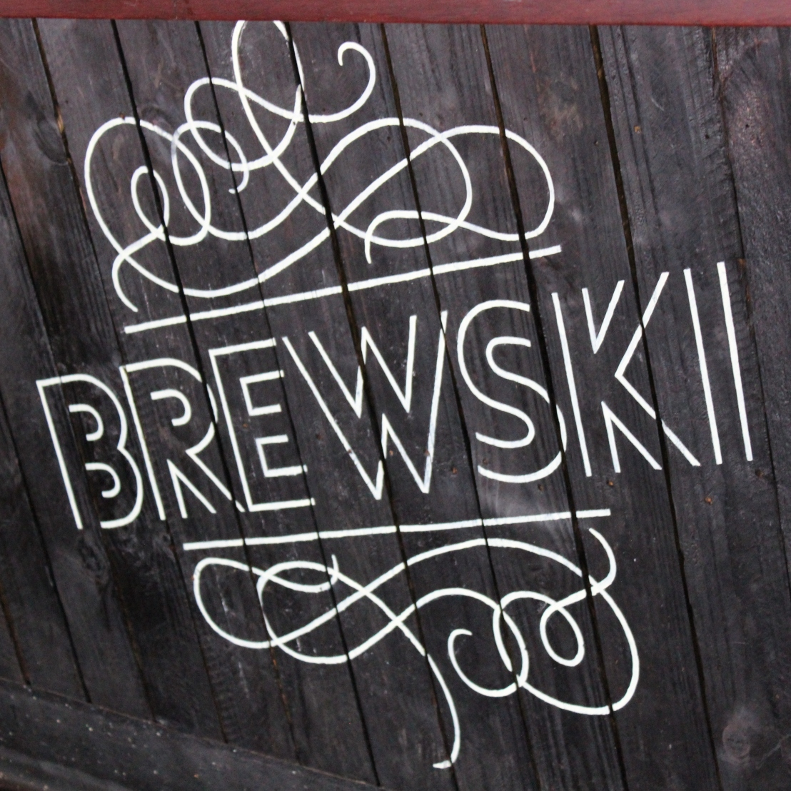 Lonely Pint: A Brisbane Beer Travel Guide – Brewski Bar