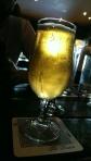 Sunshine Coast Brewery - Czech Mate Pilsner