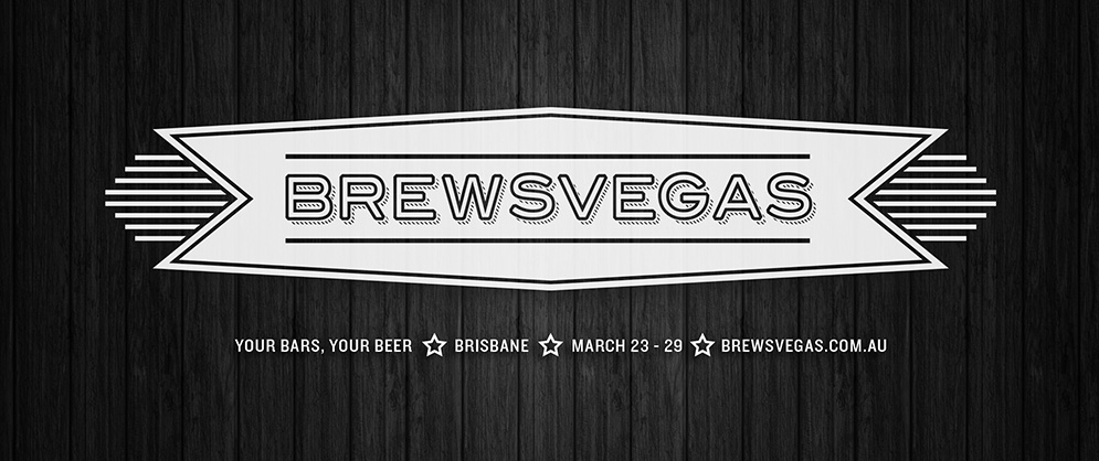 What Happens in Brewsvegas, Stays in Brewsvegas