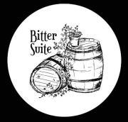 bittersuite-logo