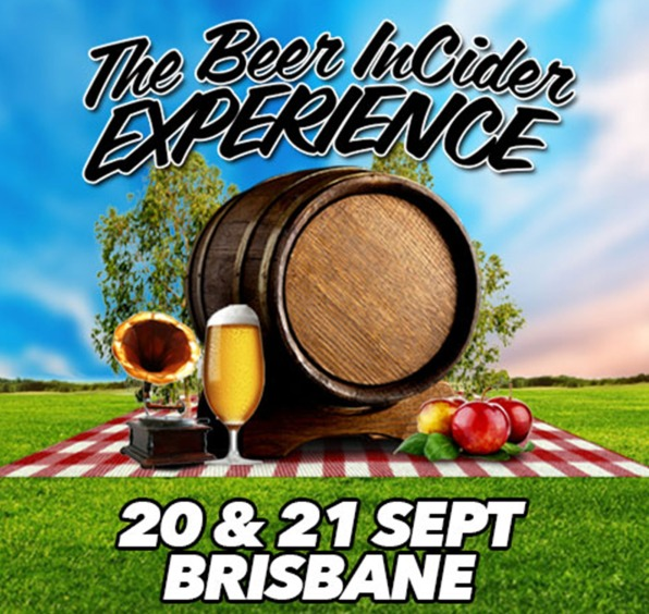 Media Release: 35 Independent Breweries Descend on Brisbane