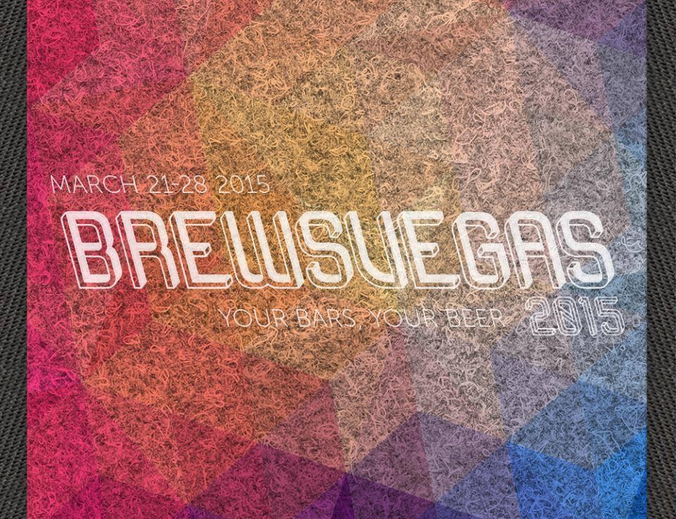 Media Release: Brewsvegas – Brisbane's craft culture exposed, beer bybeer
