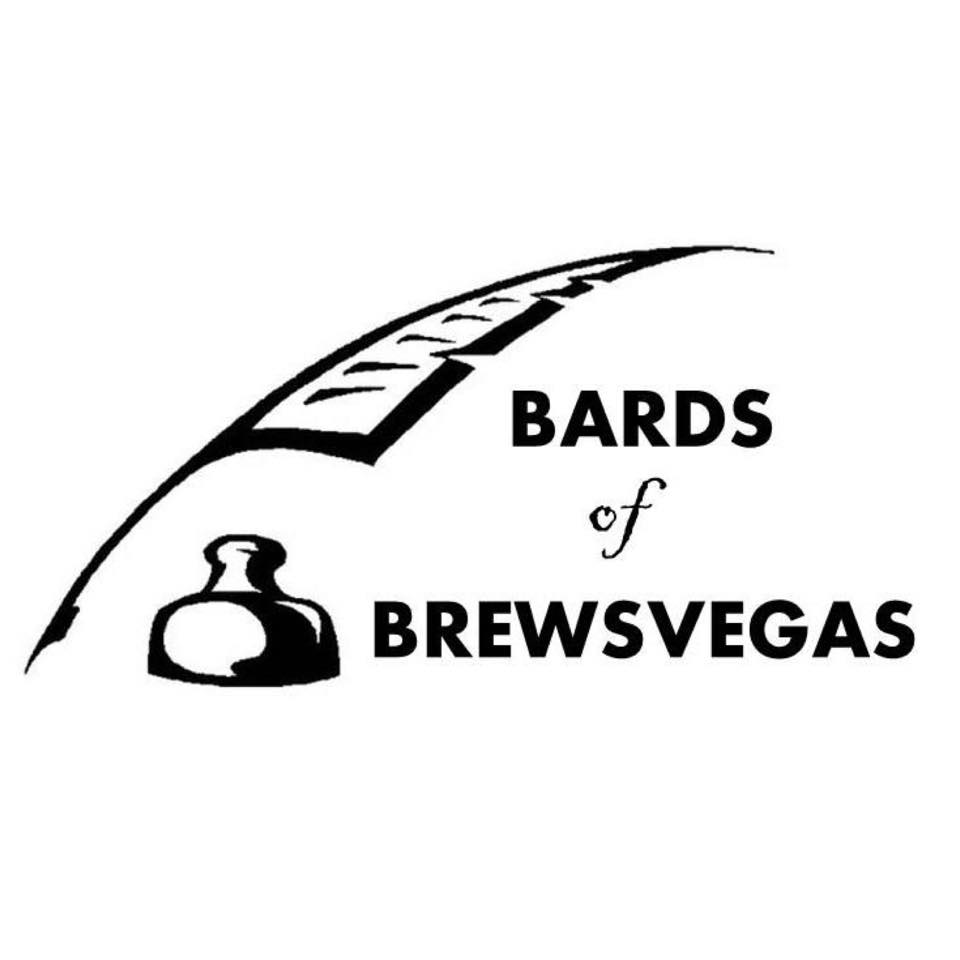 Bards of Brewsvegas