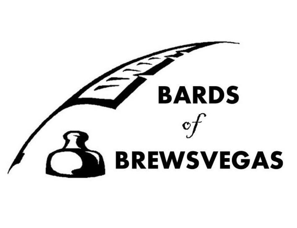 Bards of Brewsvegas Winners Announcement!