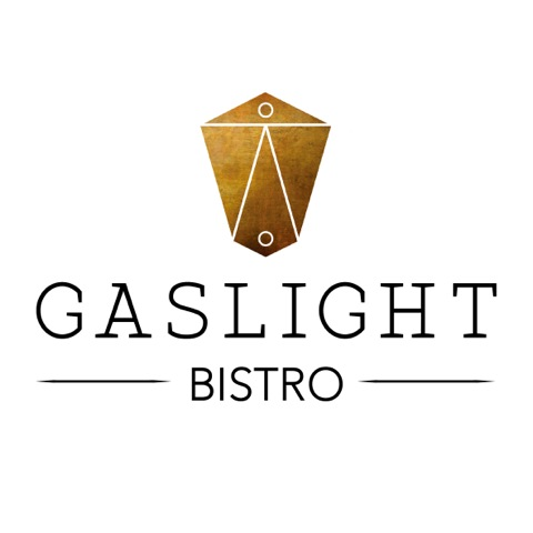 Media Release: New Gaslight Bistro and Competition