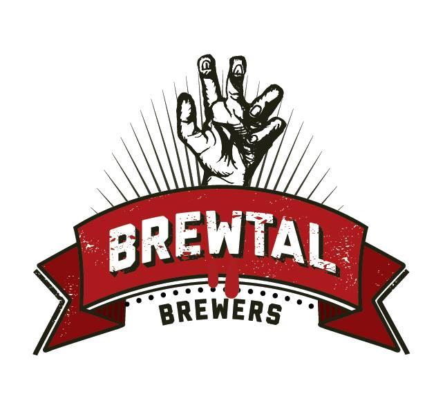 Gypsy Brewers! BrewtalBrewers
