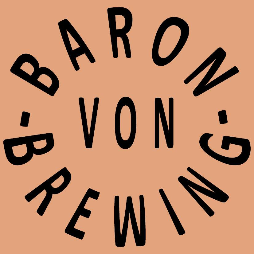 Gypsy Brewers! Baron von Brewing