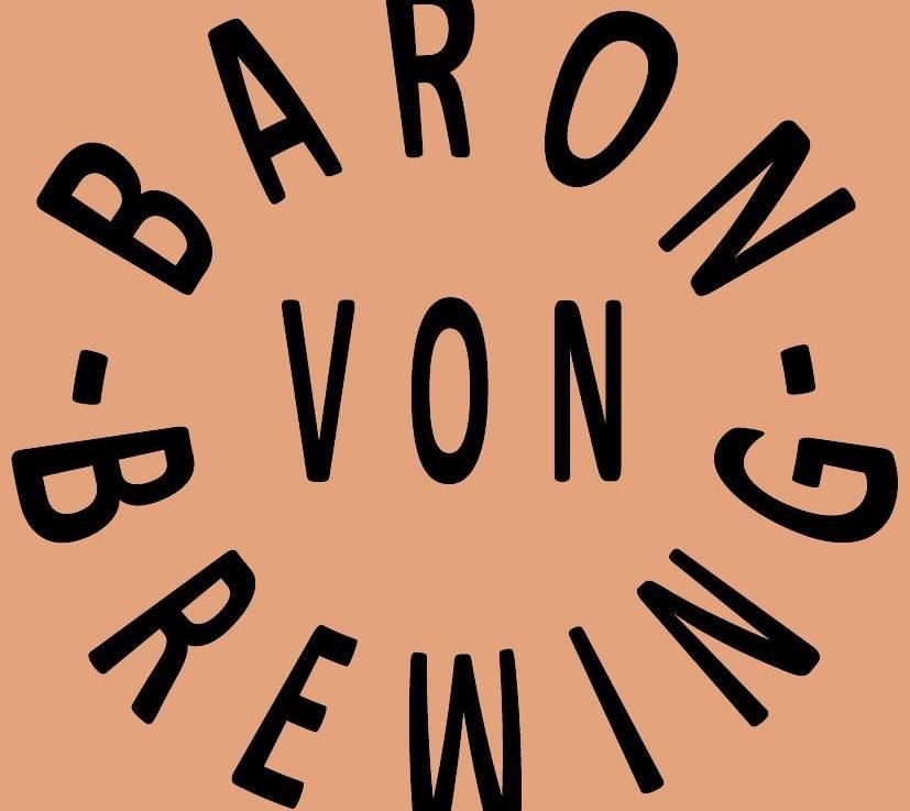 Gypsy Brewers! Baron vonBrewing