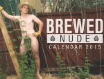 brewed-nude_front-cover