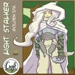 Croft_LightStalkerLabel01