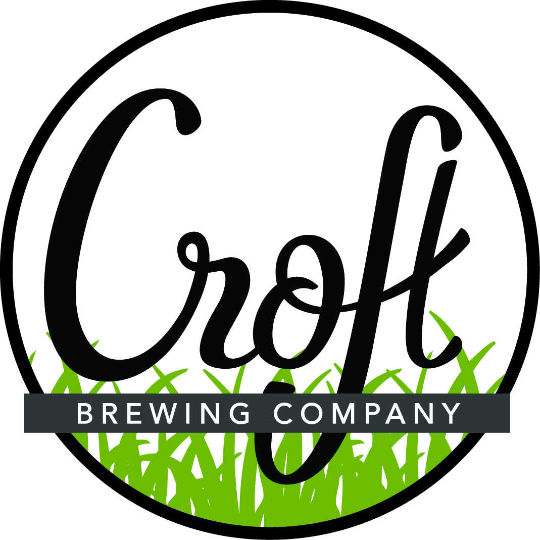 Gypsy Brewers! Croft Brewing