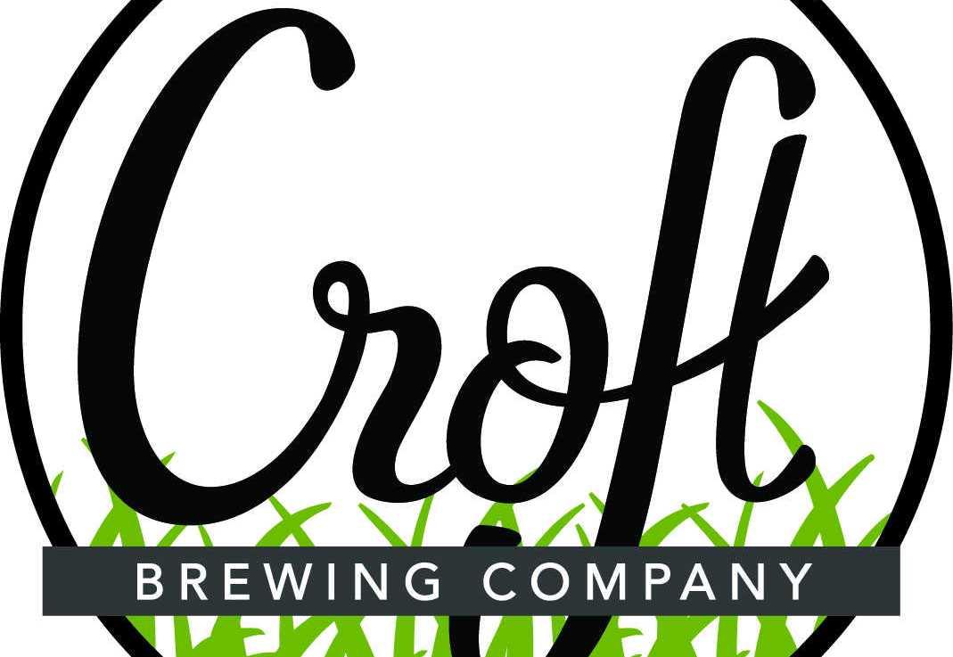 Gypsy Brewers! CroftBrewing