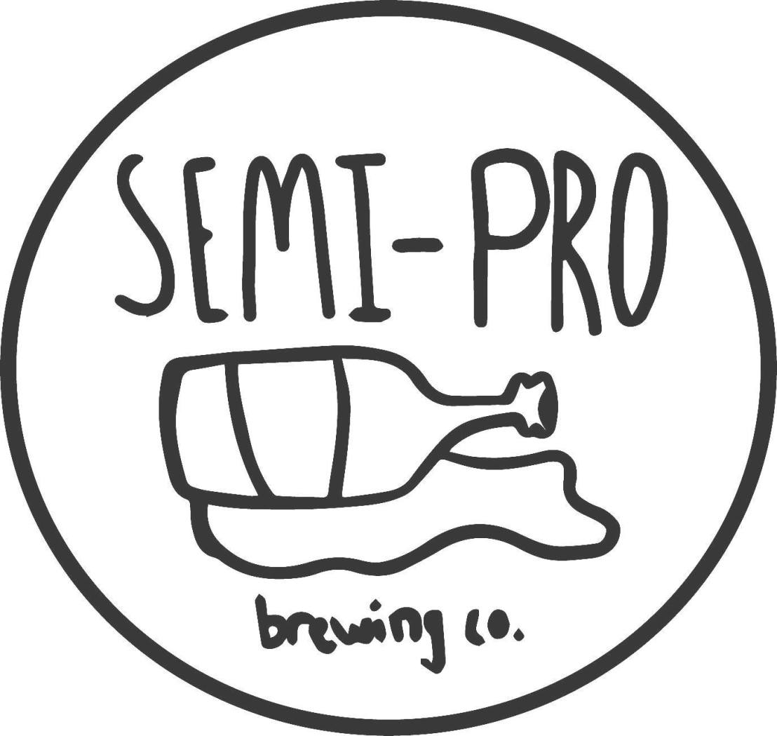 Gypsy Brewers! Semi-Pro Brewing