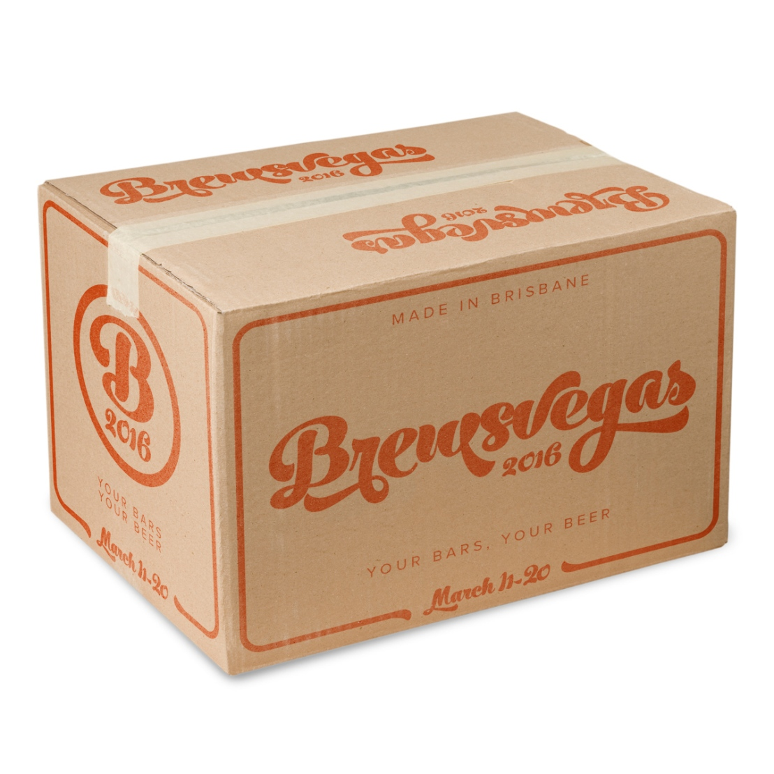 Brewsvegas Online Program is Live plus New Contest