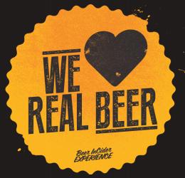 Beer InCider 2016