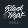 black-hops-logo-landscape-bw-on-dark-grey