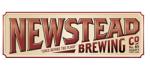 cabal-logo-newstead-1