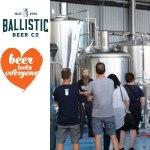 ballisticbeerco-brewerschoicegoesballistic-event1_photo-1